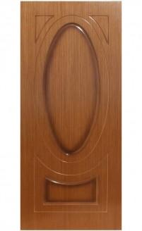 Шпонированная дверь Классика 2ДГ