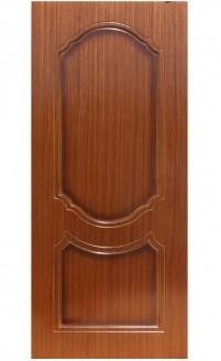 Шпонированная дверь Классика 4ДГ