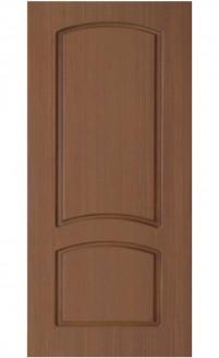 """Шпонированные двери """"Классика"""""""