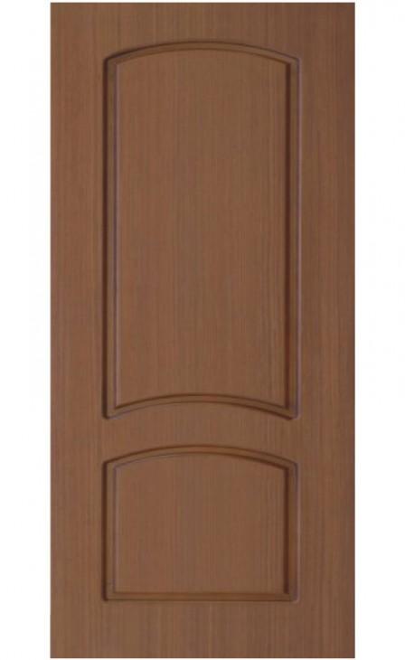 Шпонированная дверь Классика 1ДГ