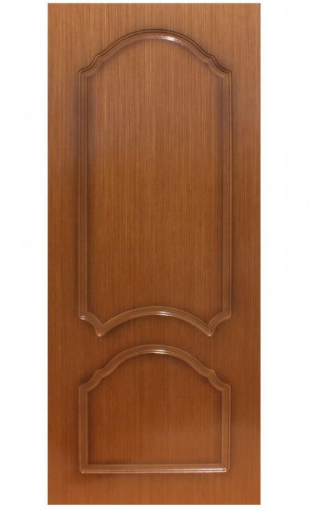 Шпонированная дверь Классика 9ДГ