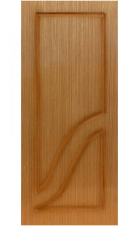 Шпонированная дверь Эседра