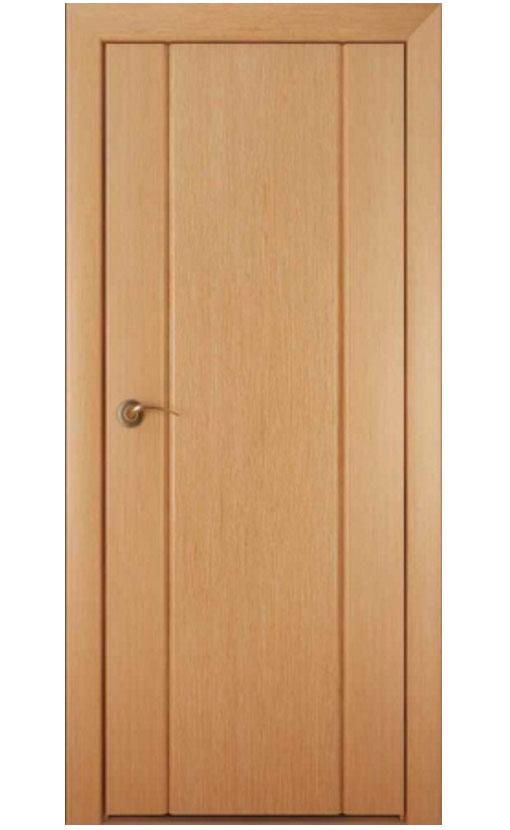 Дверь Трипликс Модель 1