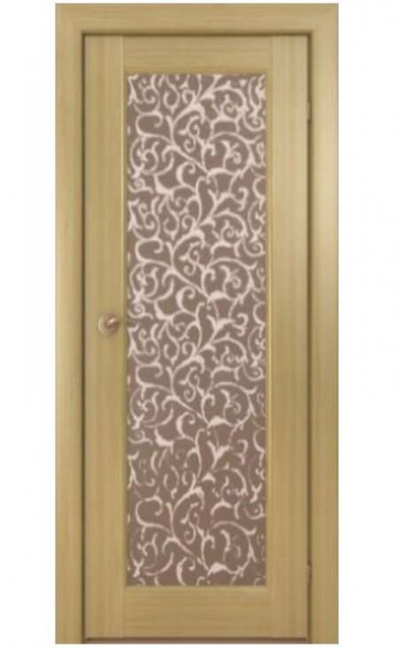 Дверь Трипликс Модель 11