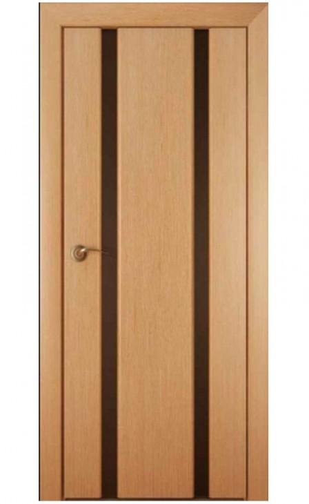 Дверь Трипликс Модель 2