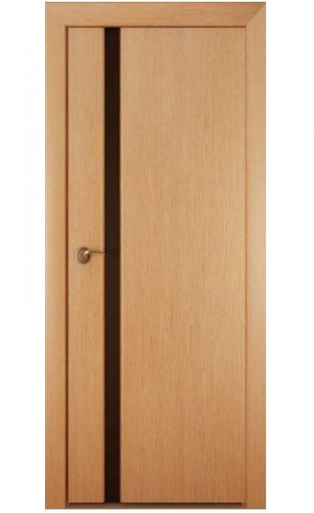 Дверь Трипликс Модель 4