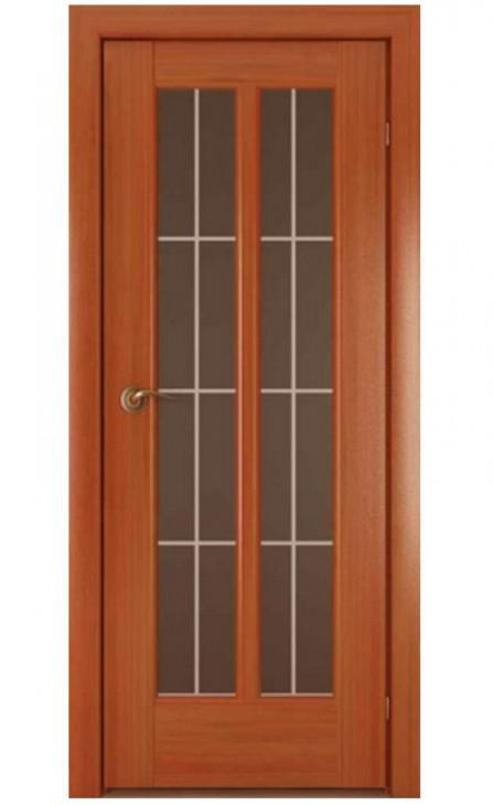 Дверь Трипликс Модель 5