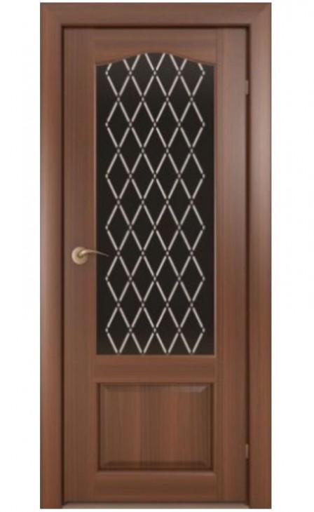 Дверь Трипликс Модель 8