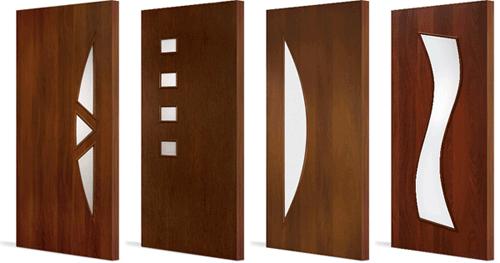 Оптимизация закупок дверей