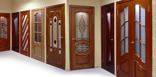 Риски при оптовых закупках дверей
